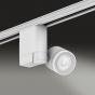 Image 1 of Alcon 13106 Daina LED Track Light