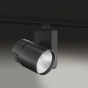 Image 2 of Alcon 13127 Vivid Architectural Monopoint LED Light