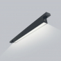 Image 1 of Alcon 13150 Architectural LED Linear Track Light Fixture
