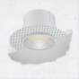 Image 1 of Alcon 14013-W Illusione 4-Inch LED Wall Wash Recessed Light