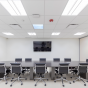 Image 4 of Alcon 14125 Recessed Volumetric Flat-Panel LED Troffer