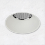 Image 1 of Alcon 14131-DIR 2-inch Shallow Miniature LED Trimless Light
