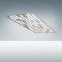 Image 1 of Alcon 14315 Architectural Recessed Flat Panel LED Light