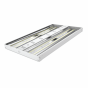 Alcon Lighting 15210 LED Linear High Bay - 4 Foot