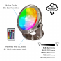 Image 2 of Alcon 17003 Architectural Underwater RGB LED Light