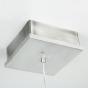 Image 3 of Cerno Abeo L 06-190 LED Pendant Light
