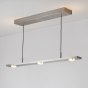 Cerno Brevis 06-920 LED Linear Pendant Light