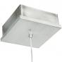 Image 6 of Cerno Levis L 06-170 LED Pendant Light
