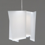 Image 2 of Cerno Levis 06-100 LED Accent Pendant Light