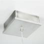Image 2 of Cerno Mica L 06-180 LED Pendant Light