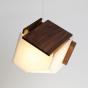 Image 1 of Cerno Mica L 06-180 LED Pendant Light