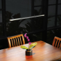 Cerno Virga 06-130 LED Pendant Light