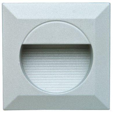 Alcon Lighting 9610 Aqua Architectural LED Low Voltage Step Light Fixture