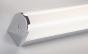 Alcon Lighting 11121 Chrome Vanity LED 3 Foot Linear Wall Mount Lighting Fixture
