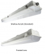 Image 4 of Alcon Remy 11172 Linear Vaportite LED Light