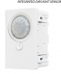 Image 2 of Alcon 12200-6-W RFT Series LED Linear Wall Mount Light