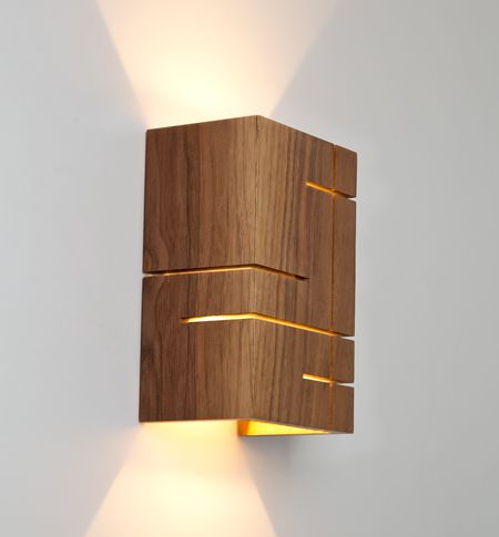 Image 1 of Cerno Claudo 03-150 LED Wall Sconce