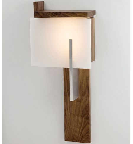 Image 1 of Cerno Oris 03-140 LED Wall Sconce