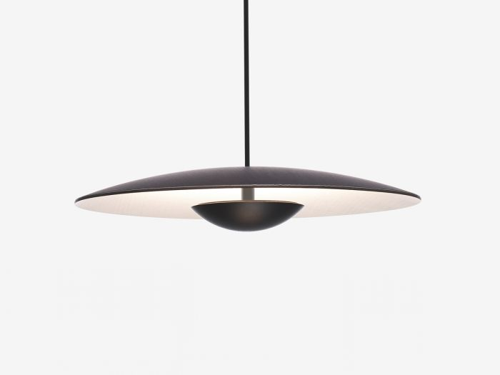 Image 1 of Ginger Pendant Light from MARSET