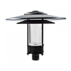 Alcon 11450 Architectural LED Post Light