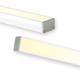 Alcon 12108 Linear Wall Wash Architectural LED Strip Light