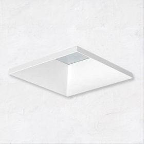Alcon 14006 Illusione Trimless 3-Inch Architectural Direct LED Recessed Fixture