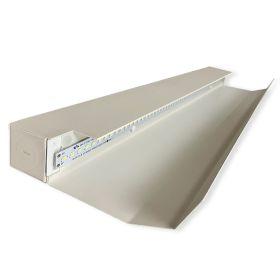 Alcon 14222 Linear LED Cove Lightbar