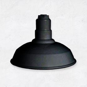 Alcon 15207 Clint Barn-Syle Architectural LED High Bay
