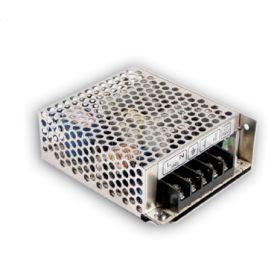 Alcon Lighting 36W 12V DC LED DC Electronic Transformer Driver
