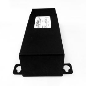 35W 12V DC Indoor Dimmable LED DC Magnetic Transformer Driver