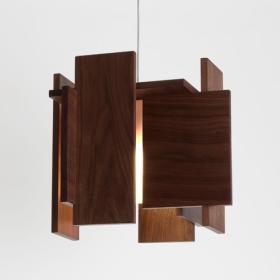 Cerno Abeo L 06-190 LED Pendant Light
