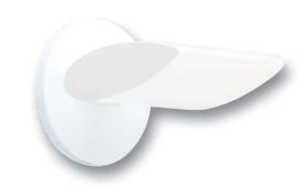 BELFER WS6230-HAL Halogen Varial Adjustable Wall Sconce