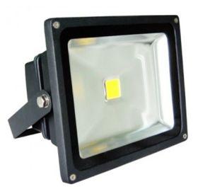 Westgate LF-60 120V 60 Watt LED Flood Light High Lumen