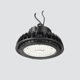 Alcon UFO 15130 LED High Bay Commercial Pendant