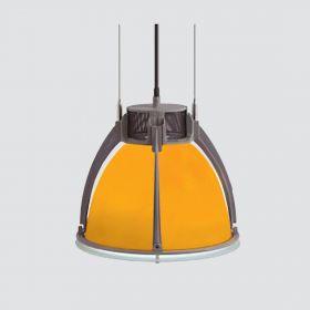 Alcon 8010 High Bay Commercial Pendant Light