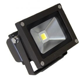 Westgate LF-12 12V Low Voltage LED Flood Light High Lumen