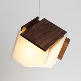Cerno Mica L 06-180 LED Pendant Light