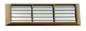 Alcon Lighting 9404-S Mills Architectural LED Low Voltage Step Light Surface Mount Fixture