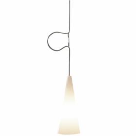 Marset A81-021 S2 Pendant Light