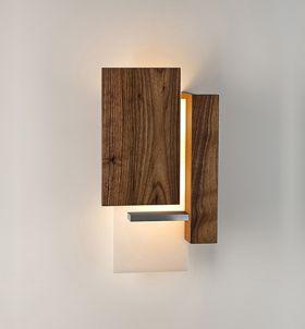 Cerno Vesper 03-132 LED Wall Sconce
