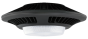 RAB GLED78 78 Watt LED Outdoor Garage Light Fixture