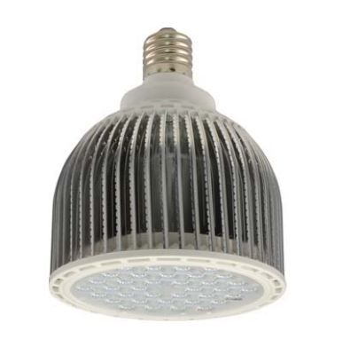 Neptun 50 Watt PAR56 LED Retrofit Lamp 120V LED-95650-UNV