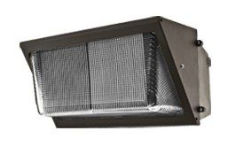 Neptun LED-21080FLD Commercial Outdoor LED Wall Pack Fixture