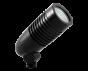 Image 3 of RAB LED LFLED4YLV 4 Watt 3000K Warm White Light Compact LED Low Voltage Flood Light