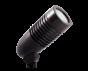 Image 5 of RAB LED LFLED4YLV 4 Watt 3000K Warm White Light Compact LED Low Voltage Flood Light