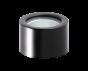 Image 7 of RAB LED LFLED4YLV 4 Watt 3000K Warm White Light Compact LED Low Voltage Flood Light