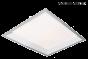 Image 2 of Alcon Lighting 14090 Skybox Architectural LED Regressed Edgelit LED Flat Sky Light Panel