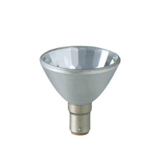 20 Watt Philips Halotone Aluminum Reflector 6435FR 409355