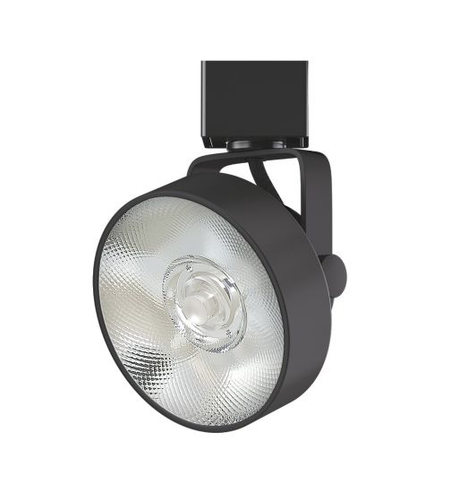 Image 1 of Alcon Lighting 13102 Megan Architectural LED Track Lighting Spot Light Wall Wash Fixture