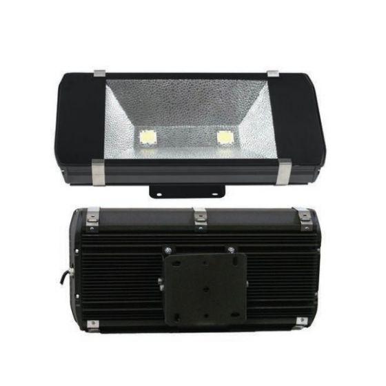 Westgate LF-150 120V 150 Watt LED Flood Light High Lumen